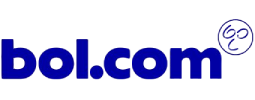 Bol.com-Logo